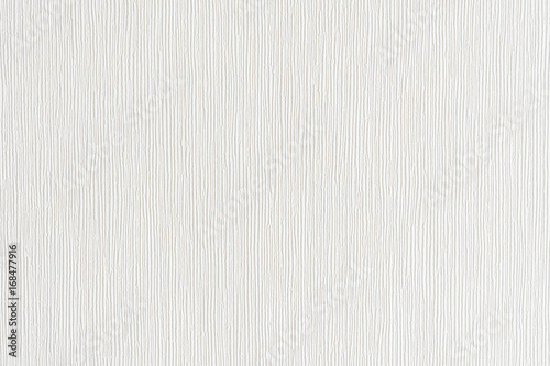 Tuinposter Stof White wallpaper textures for background