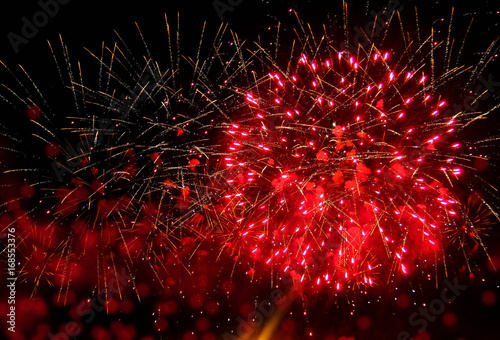 fireworks display posters wall art prints buy online at europosters