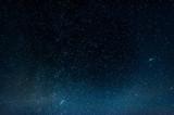 Fototapeta Space - Sternbilder © Manfred Herrmann