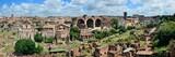 Rome Forum - 168746946