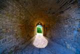 Fototapety castelluccio of Norcia Umbria Italy