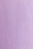 Lavender backgraund.