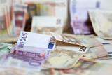 Erbschaftssteuer - 168851580