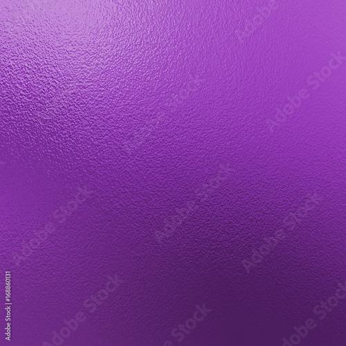 Purpurowy fiołkowy złocistej folii tekstury tło