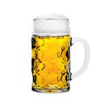 Maß Bier - 168890718