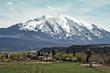 Mt. Sapora