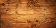Leinwanddruck Bild - Rustic wooden background