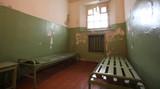 Ex KGB jail in Vilnius / Lithuania - 168968914