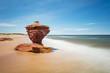 Flowerpot Rock