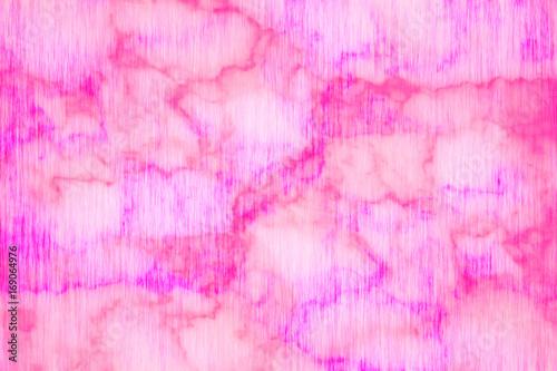 Grunge  purple ,violet banner  background