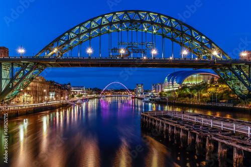 Plexiglas Sydney Newcastle