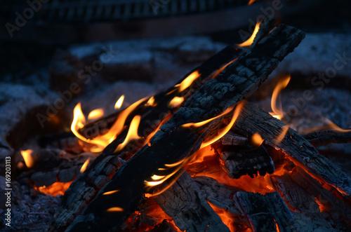 Feuer - 169203113