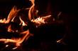 Feuer - 169203738
