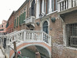 Escapade à Venise