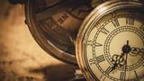 Classic Vintage Watch - 169312999