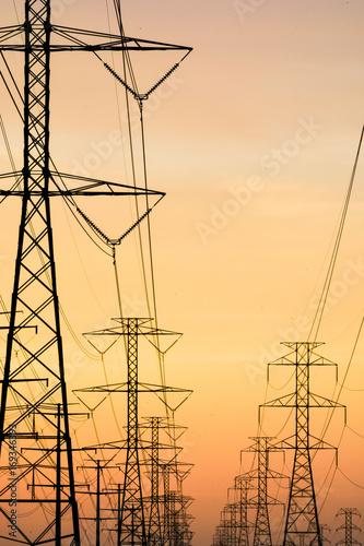Endless Power