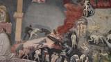 Cappella degli Scrovegni - Padova - 169440525