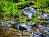 Wasser kugel