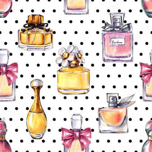 bezszwowe-perfumy-wzor-w-stylu-szkicu