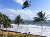 room view on sri lanka - 169510144