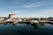 Kingston Harbor - Canada