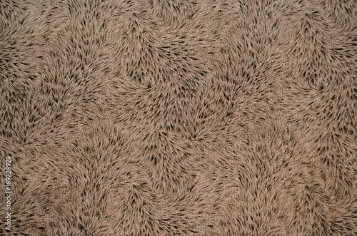 Textura abstrata para fundos