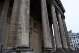 Fototapeta Paris - Pantheon © Krystyna