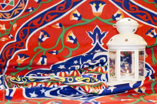 Aluminium Graffiti Ramadan Kareem, Ramadan lantern, Lamp photography, Ramadan Festival, Generous Ramadan