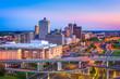 Memphis, Tennessee, USA