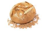 Brot Ähre - 170063563