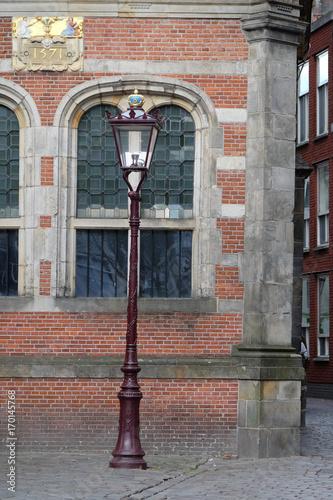 Papiers peints Amsterdam Amsterdam in den Niederlanden