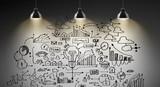 Secret strategy development ideas - 170205922