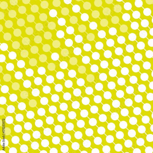Poster fond abstrait