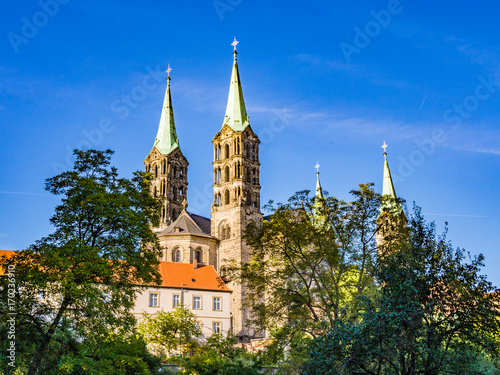bamberg christian dating site Nuremberg (/ ˈ nj ʊər ə m b ɜːr ɡ were confirmed by the emperor, their religious privileges extended and their independence from the bishop of bamberg.
