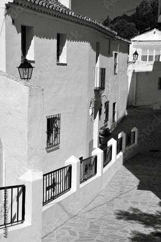 Espagne Andalousie