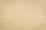 Close up brown paper texture and background with space. - 170298184