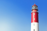 Leuchtturm Panorama - 170367156
