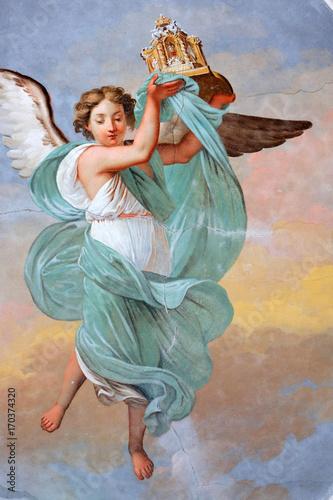 aniol-sanktuarium-matki-bozej-od-krwi-odnosnie-wloch-angel-sanktuarium-matki-bozej-krwi-re-wlochy