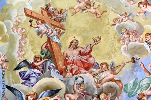 jezus-chrystus-giuseppe-mattia-borgnis-eglise-sainte-marie-majeure-santa-maria-maggiore-wlochy-jezus-giuseppe-mattia-borgnis-kosciol-santa-maria-maggiore-santa-maria-maggiore-wlochy