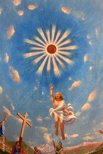 jezus-chrystus-eglise-sainte-marie-majeure-santa-maria-maggiore-wlochy-jezus-chrystus-kosciol-santa-maria-maggiore-santa-maria-maggiore-wlochy