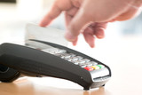 Credit card payment, buy and sell products & service - 170407736