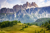 Italian Alps - 170506352