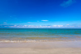 tropical sea - 170555933