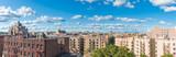 Bronx's Sky  - 170801360
