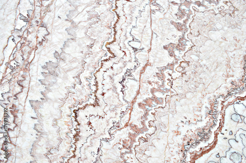 Fotobehang Stenen Marble texture background, Marble background with natural pattern, abstract background