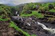 Hawaii Maui hana coast seven sacred pools