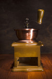 Hand Coffee Grinder - 171002965