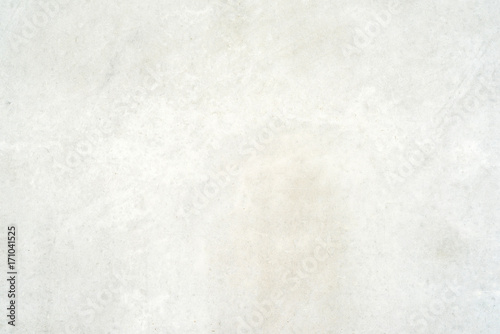 Papiers peints Brick wall Texture of a white concrete wall