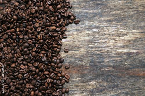 Aluminium Koffiebonen Coffea Caffè Kaffee Café Kava Coffee Cafè