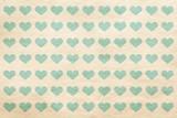 retro pattern on paper - 171113793